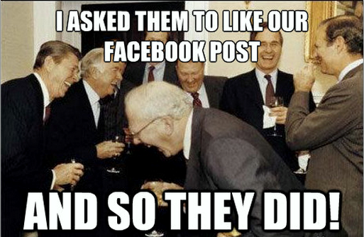 facebook-marketing-fail-meme